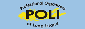 Professional Organizers of Long Island