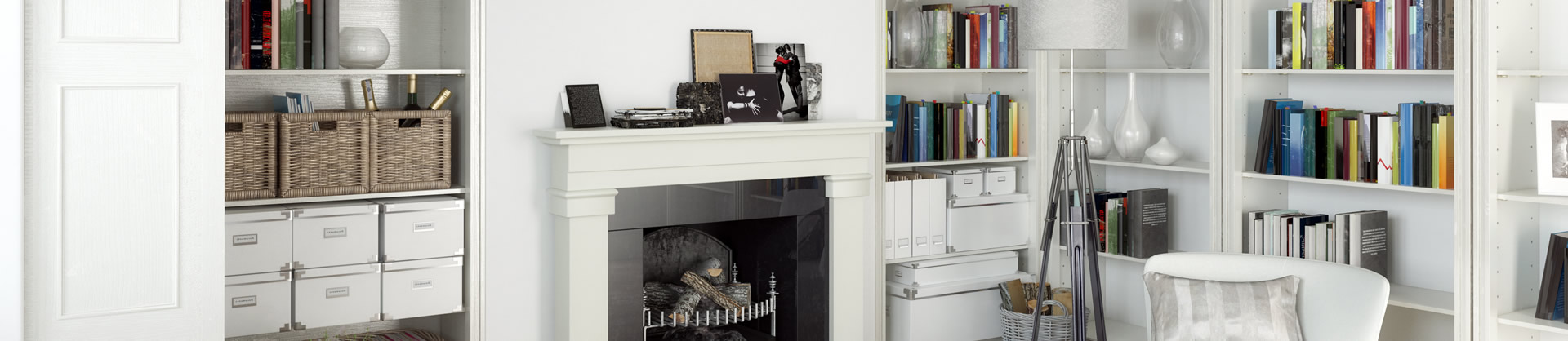 Home Organization - Declutter your Home!
